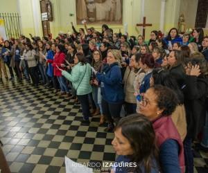 37º Cursilho de Mulheres da Diocese