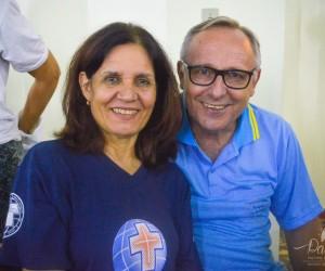Ordenação Pedro Navarro