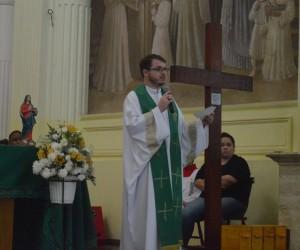 13ª Jornada Diocesana da Juventude
