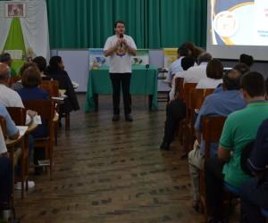 33a Assembleia Diocesana de Pastoral