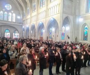 27ª Jornada Diocesana da Animação Bíblico-Catequética