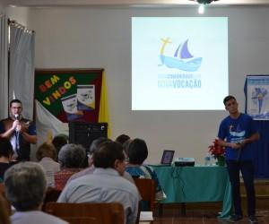 34º Assembleia Diocesana de Pastoral