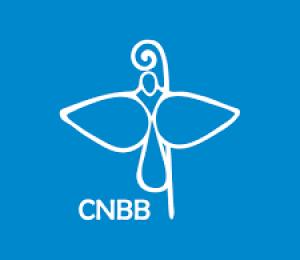 Mensagem da CNBB ao povo brasileiro - CNBB 2019