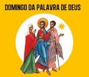 Instituído pelo Papa Francisco será celebrado pela primeira no próximo domingo