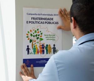 """Políticas públicas: """"resolução de problemas"""""""