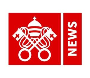 Santa Sé lança o novo portal de notícias da Igreja