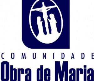 Nova Comunidade de Consagrados em Uruguaiana